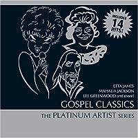 Gospel Classics: Platinum Arti