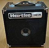 HD series HD15