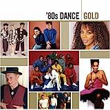80's Dance Gold