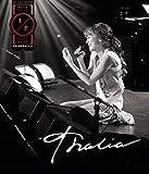 FILA Primera Fila [DVD] [Import]