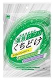 ミドリ安全 タブレット 塩熱サプリ くちどけ 40g (約12粒) 341925