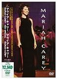 マライア・キャリー [DVD]/