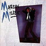 Marcus Miller 画像