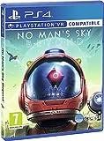 No Man's Sky Beyond (PS4) (輸入版)