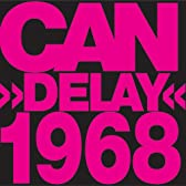 Delay (Hybr)