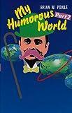 My Humorous World Part 2 画像