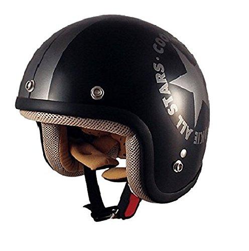TNK工業 スピードピット キッズ用ヘルメット CK-6 く...