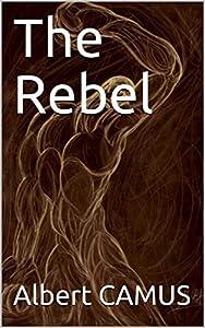 The Rebel (English Edition)