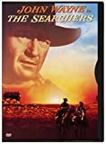 Searchers [DVD] [Import]