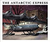 The Antarctic Express (Mini Mythos)