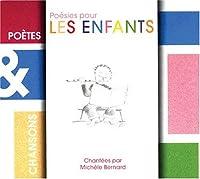 Poetes & Chansons: Les Enfants