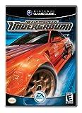 Need for Speed: Underground / Game