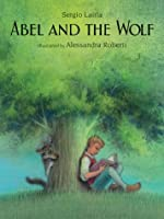 Abel and the Wolf
