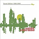 Travel Edition 1990-2005 画像