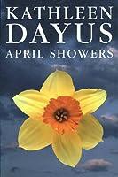 April Showers (Antiquarian Reprint Series)