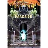 New Windmills: Darkside