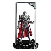 Ultron Super Hero Illuminate Gallery