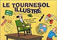 Tournesol Illustre