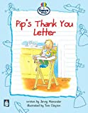 A better letter Genre Beginner stage Letter Book 2 (LITERACY LAND)
