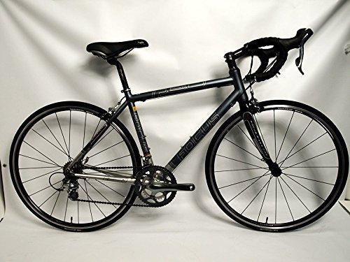 R)FOCUS(フォーカス) ERGORIDE(エルゴライド) ロードバイク 2009年 48サイズ