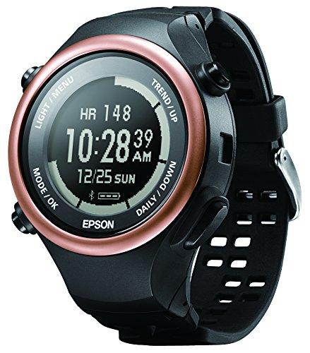 [エプソン パルセンス]EPSON PULSENSE 腕時計...