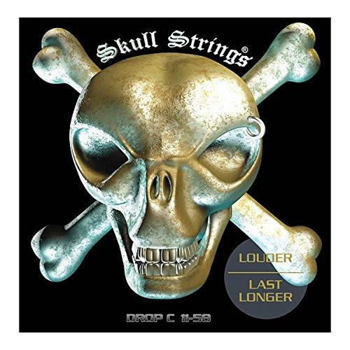 Skull St / SKUDC1158