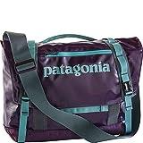 パタゴニア Patagonia Black Hole Mini Messenger Bag