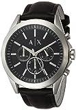 [A|X アルマーニ エクスチェンジ]A|X ARMANI EXCHANGE 腕時計 AX2604 メンズ 【正規輸入品】