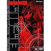 ゴルゴ13 プレミアムBOX [DVD]