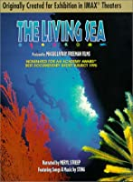 Living Sea [DVD]