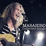 MASAHIRO COLLECTED SONGS