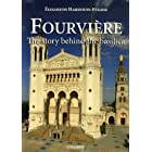 Fourviere : The Story behind the Basilica, edition en langue anglaise