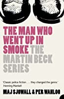 The Man Who Went Up in Smoke (The Martin Beck series)