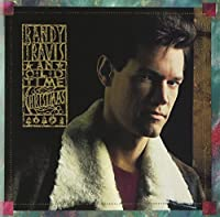 Old Time Christmas by Randy Travis