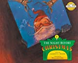 The Night Before Christmas (Rabbit Ears: A Classic Tale (Spotlight))