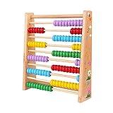 ベビーキッズ早期教育玩具木製玩具パズルジグソーゲーム面白いアウトドアおもちゃfor Childrenギフト B330224