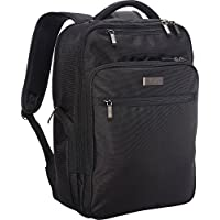 """Kenneth Cole REACTION Brooklyn Commuter 16"""""""