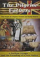 Pilgrim Fathers [DVD] [Import]