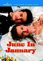 June in January / [DVD] [Import]