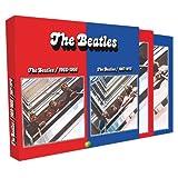 THE BEATLES 1962 - 1970 画像