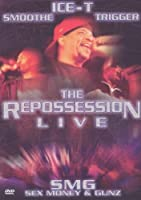 The Repossession Live