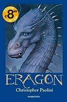 Eragon (El Legado / Inheritance)