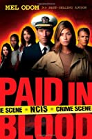 Paid In Blood (NCIS)