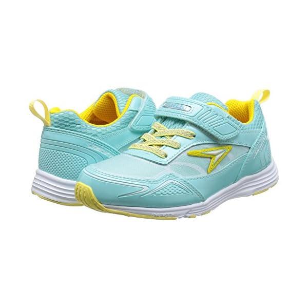 [シュンソク] 通学履き(運動靴) レモンパ...の紹介画像26