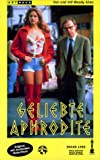 Mighty Aphrodite [VHS] [Import]