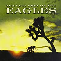 Very Best Of (Remastered) by EAGLES (2001-08-22)