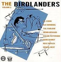 Birdlanders Vol 2