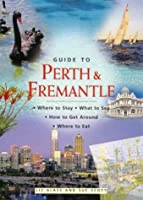 Guide to Perth and Fremantle