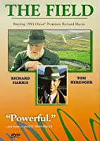 Field (1990) / Movie [DVD] [Import]