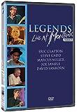 Legends: Live at Montreux 1997 [DVD] [Import]
